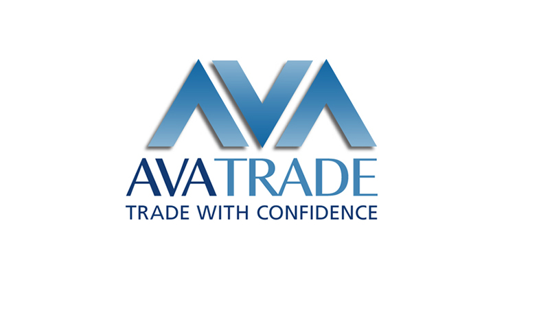 Avatrade portadas blog