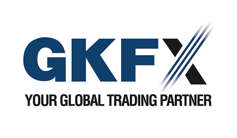 GKFX portadas blog