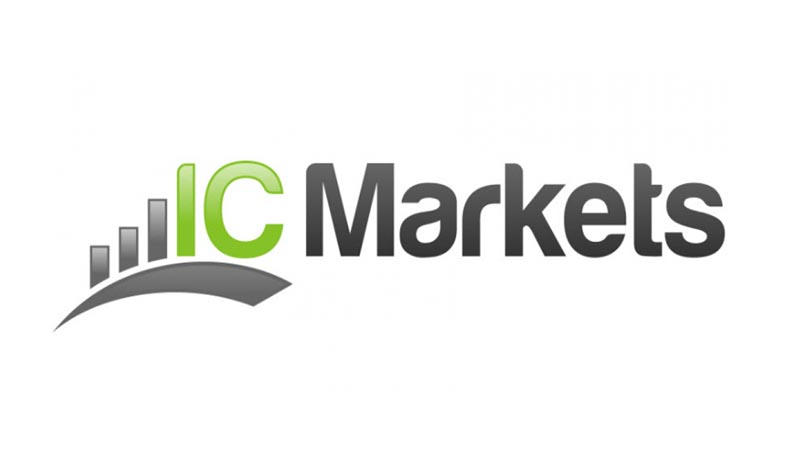IC markets portada blog