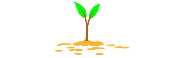 mejores brokers en fondos de inversión