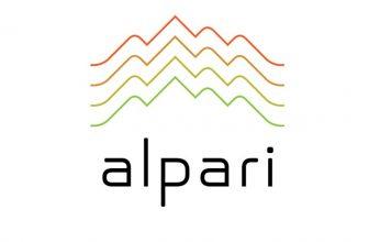 Alpari – Broker especializado en Forex,  true ECN con MTT4
