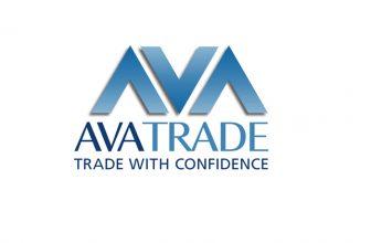 AVATRADE – El Broker líder en Trading, Forex y CFD Online