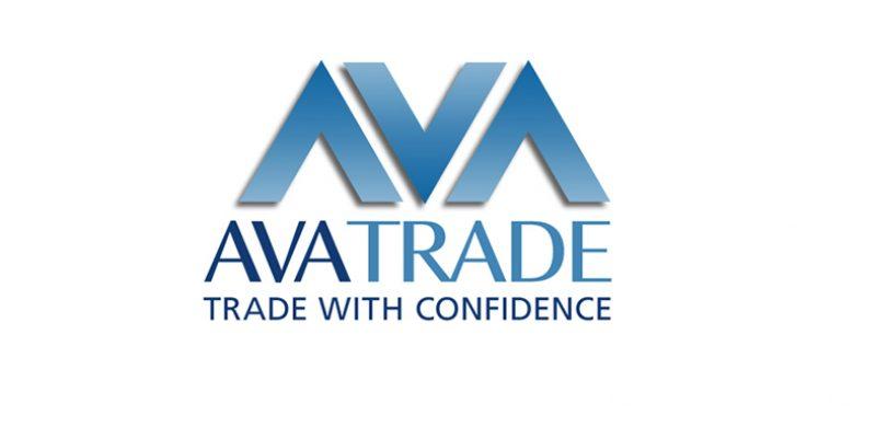 AvaTrade – Broker online de CFD y Forex