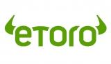 Etoro: broker y red de inversión, todo en uno | Copytrader