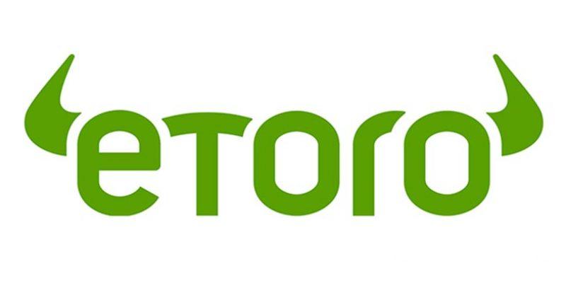 Etoro: un broker competitivo y red social de trading, todo en uno | Copytrader