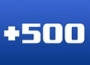 Plus500: broker regulado