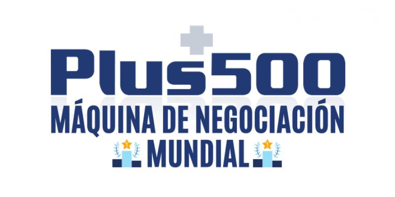 Plus500, un broker de CFD´s de talla mundial | Análisis completo