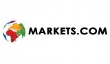 Markets.com: Uno de los brokers más completos del mercado