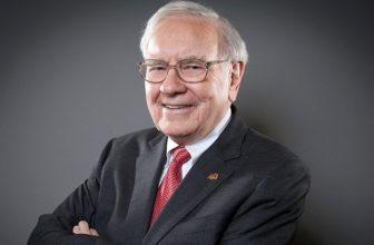 Warren Buffett: Descubre como invierte el oráculo de Omaha